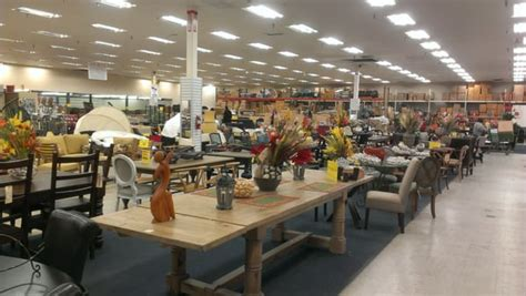 home emporium furniture stores chesapeake va yelp