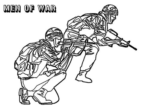 army war coloring pages free printable coloring pages part 37