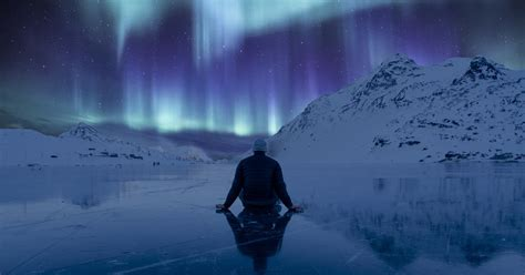 best for northern lights top destinations to spot borealis go on a northern