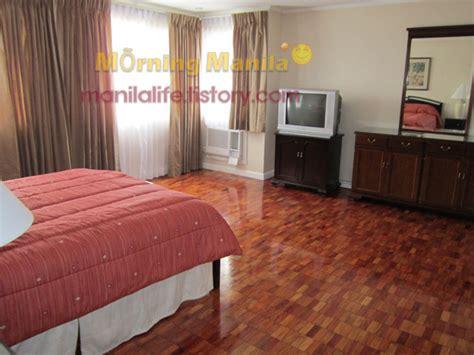 Apartment Rent Palm Makati Manila Makati Salcedo Classica Tower Condo Apartment For