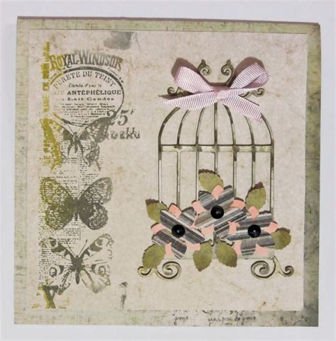 country style cards country style greeting card allfreepapercrafts