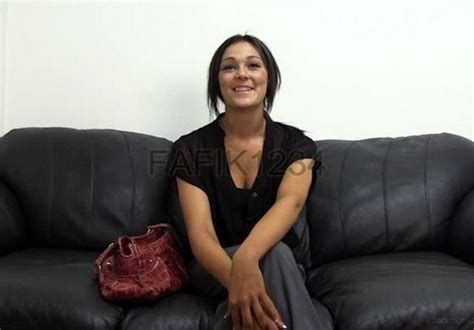 italian casting couch casting couch jojo hd