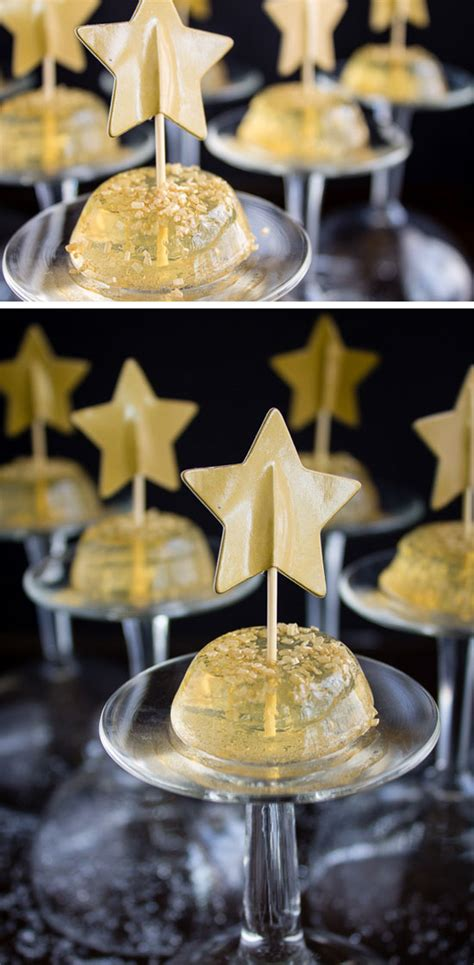 fun new years eve party ideas for adults boholoco