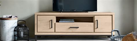 outlet beter bed meubel outlet assen latest meubel outlet assen with