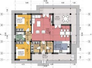 2 bedroom home plans 2 bedroom house plans optimum choice