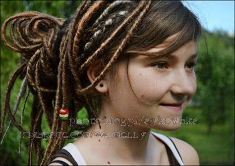 where can i buy dread dreads by aja by masquerade infernale on deviantart