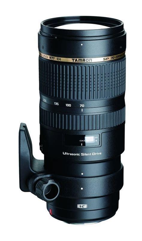 Lensa Tamron For Canon 70 200 tamron vs canon 70 200mm f 2 8
