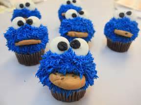 Cookie Monster Sur Urbana
