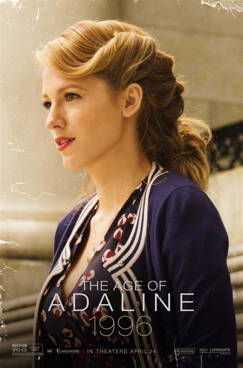 in the age of the age of adaline poster 9 blackfilm com read blackfilm com read