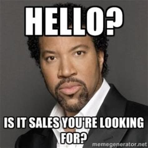 Sales Memes - sale meme kappit