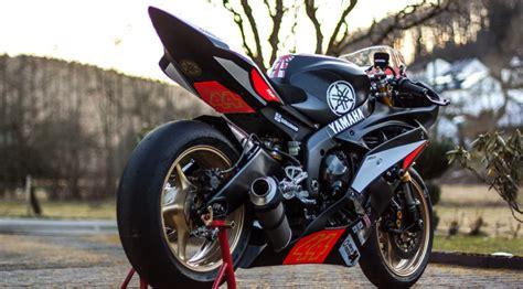 Motorrad Blog by Motorrad Blog