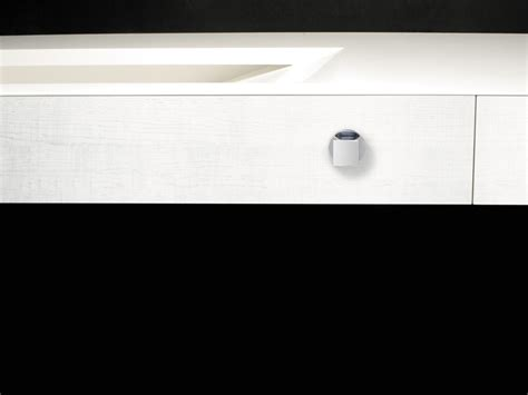Corian Vanity Unit by Wall Mounted Corian 174 Vanity Unit Linea By Moab 80 Design