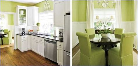 lima arredamenti arredamento e di primavera 5 modi per rinnovare casa