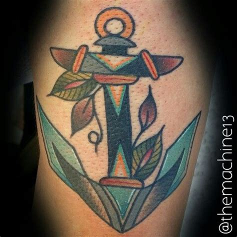 evermore tattoo 72 best zack s tattoos images on needle