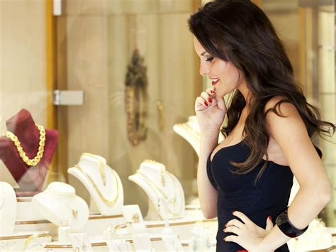 best jewellery shopping the eleven best jewelry shopping experiences in san