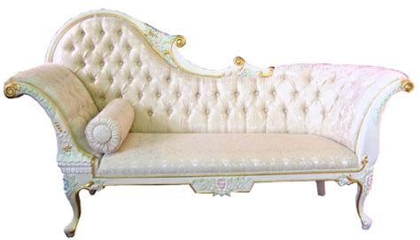 the fainting couch the fainting couch did you know pepperjack interiors
