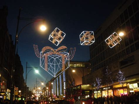christmas decorations around the world british expats