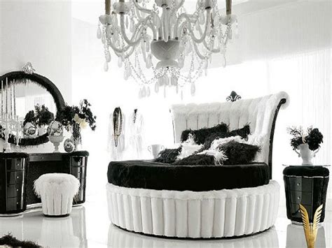 old hollywood glamour bedroom vintage style decorating ideas black old hollywood glam