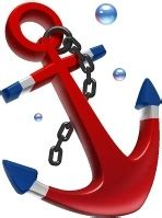 html format anchor anchor free icon in format for free download 62 17kb