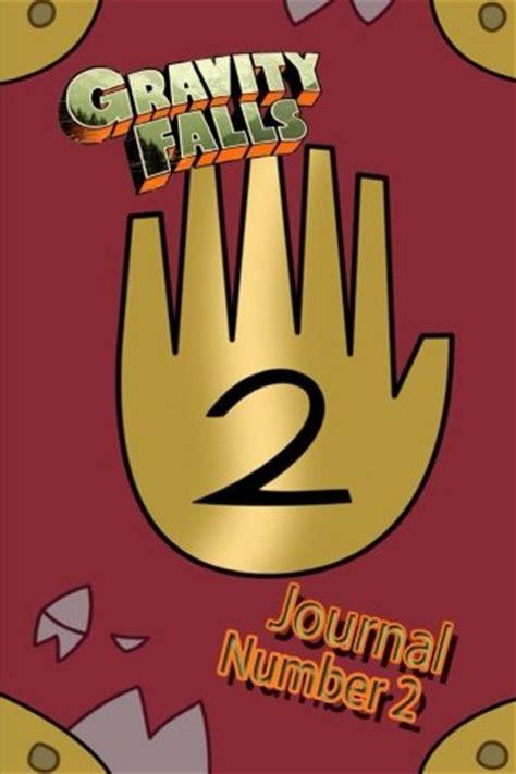 Pdf Gravity Falls Journal Encounters Supernatural by Oqaton U116 Ebook Pdf Ebook Gravity Falls Journal 2