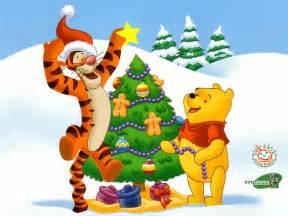 imagen para navidad chida imagen chida para navidad imagen chida feliz imagenes de caricatura de navidad para facebook imagenes