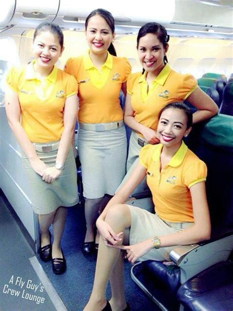 Cathay Pacific Cabin Crew Hiring Philippines by 1000 Best Images About Pilotos Aeromo 199 As Comiss 193 Rias