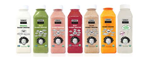 Distribution News: Whole Foods Makes More Room for HPP Beverages   BevNET.com