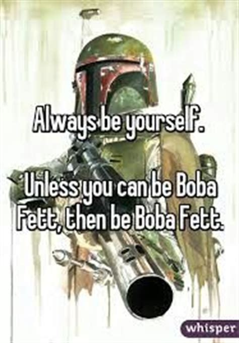 Boba Fett Meme - pinterest the world s catalog of ideas