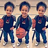 Light Skin Babies With Jordans | 500 x 500 jpeg 126kB