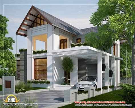 european style home 6 awesome homes plans kerala home design and floor plans
