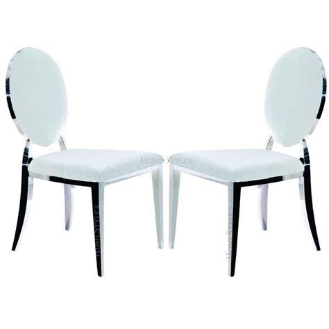 como limpiar tapiceria sillas como limpiar tapiceria sillas cool como limpiar tapiceria