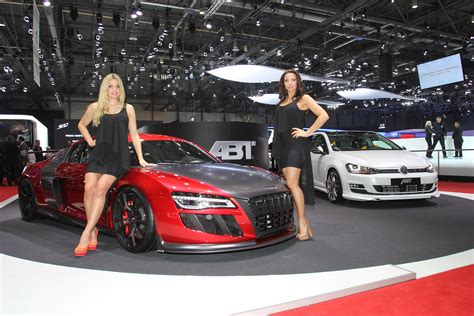 auto salon geneva 2013