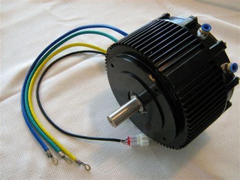 electric boat engine inboard diy electric inboard boat motor do it your self