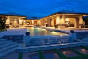 my dream home com my dream home mariellaazzopardi