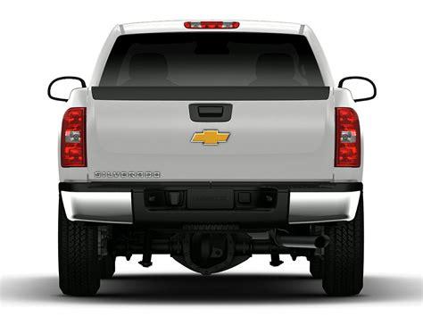2014 chevy silverado truck rear window aboutcom trucks
