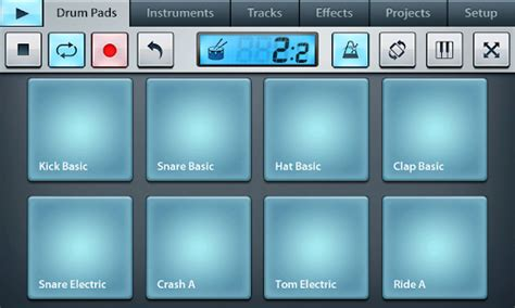 fl studio mobile apk fl studio mobile apk for blackberry android apk apps for blackberry for bb
