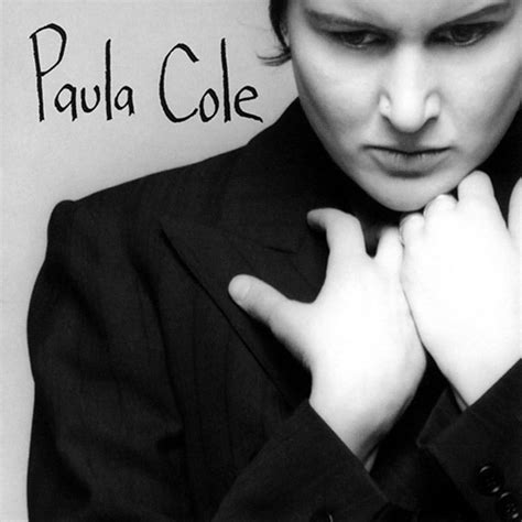 Paula Cole Returns With Courage by What Is Your Favorite Paula Cole Ablum Poll Results
