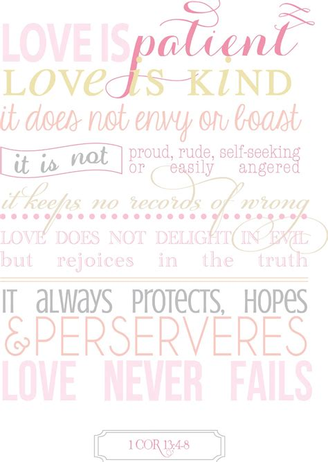 printable scripture quotes printable christian inspirational quotes quotesgram
