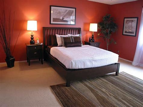 orange color bedroom ideas best 25 burnt orange bedroom ideas on pinterest burnt