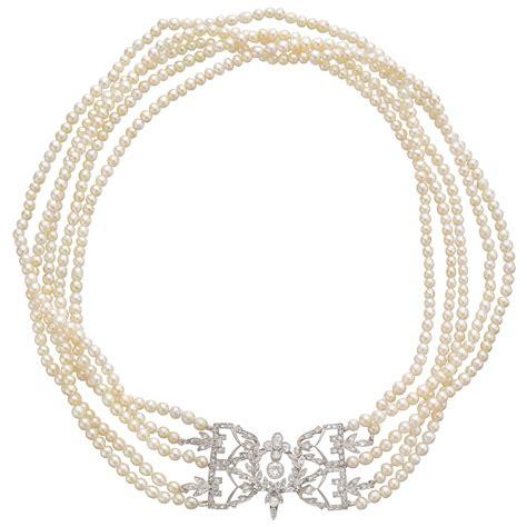 antike dielen jewelry inspired by downton season 4 jewels du jour