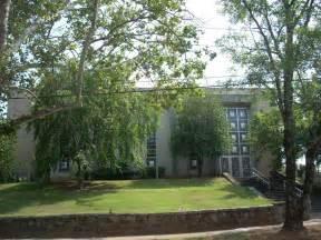 Oconee County Sc Court Records Oconee County Courthouse 1956