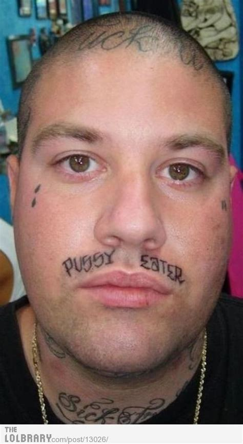 really bad tattoos 116 best really bad tattoos images on worst