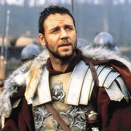 gladiator film russell crowe maximus commodus a tale of contrasting leadership