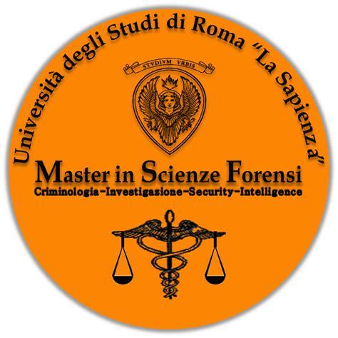 Calendario Didattico Sapienza Sapienza Universit 224 Di Roma Master Interfacolt 192 Di Ii