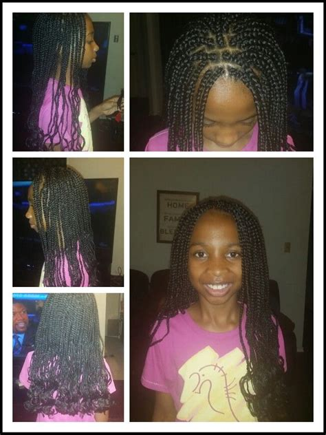 kids scalp braids with loose ends kids scalp braids with loose ends best 25 kids box braids