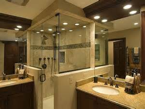 master bathroom remodeling ideas small master bathroom remodel pictures home design ideas