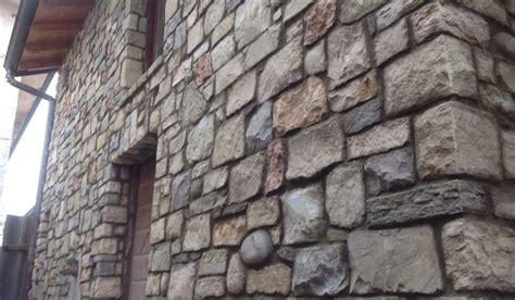 pietre faccia vista per interni pietra per esterni prezzi per esterni con plm pavimenti