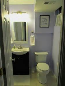 Home Depot Bathroom Designs Home Depot Small Bathroom Design Thelakehouseva Com