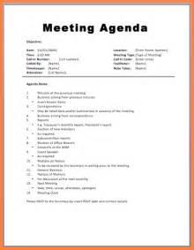 free agenda templates team meeting sd1 style1 jpg sales
