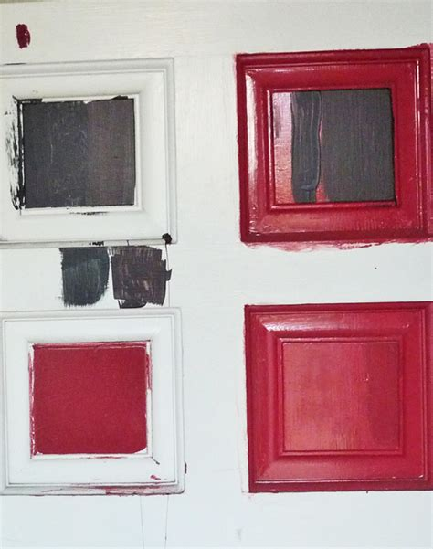 choosing front door color how does it take to choose a front door color for